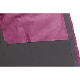 Patagonia Galvanized Jas Dames, craft pink